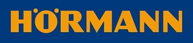 Hormann Partner Logo