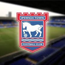 Ipswich Town Football Club